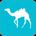 去哪儿旅行app