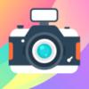 水印相机微商助手