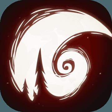 月圆之夜百度版