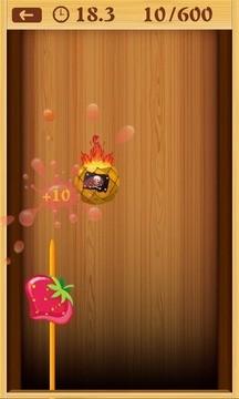 疯狂糖葫芦截图3