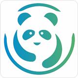 熊猫网红助手