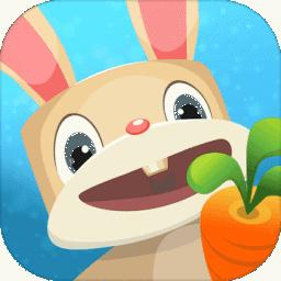 兔子复仇记修改版