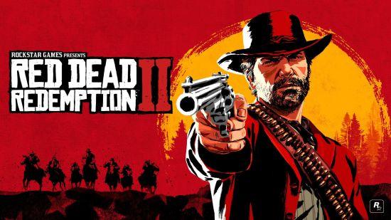 《大镖客2》Steam平史低促销 登顶国区热销榜首
