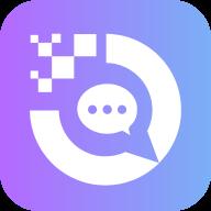Flygram app