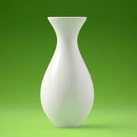 一起做陶器2免费版
