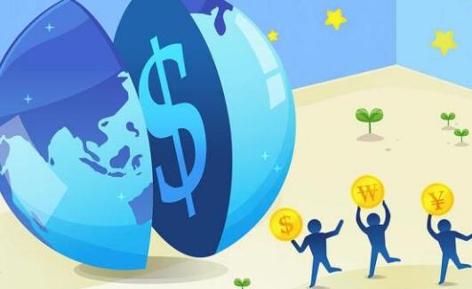 手机赚钱app排行榜赚钱app靠谱-手机赚钱软件排行榜前十名