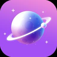 乐玩星球app