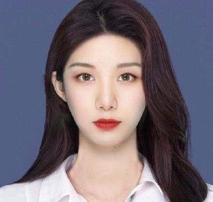 抖音韩国证件照怎么拍-抖音证件照拍摄方法