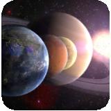 行星起源2