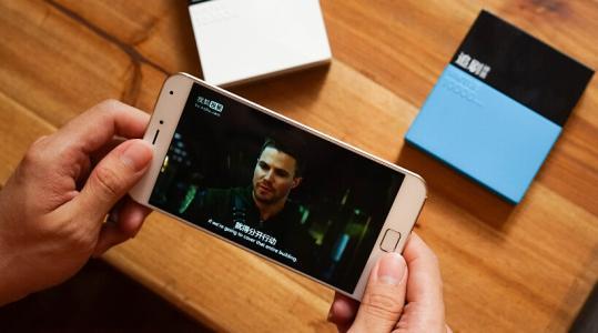 2020手机看剧下载什么软件-手机看剧app推荐