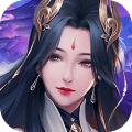 九剑仙域传手游官网版