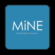 MiNE模拟器最新版2020