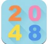 同桌2048游戏
