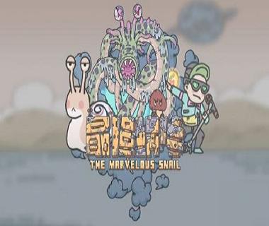 最强蜗牛抽奖周玩法一览