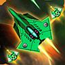 雷霆飞机大战