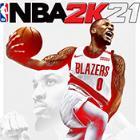 NBA2k21手游版