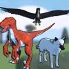 动物杂交模拟器破解版