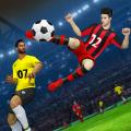 足球梦想联盟2020