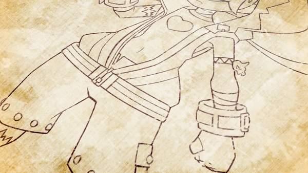 《魔界战记6》游戏将于2021年1月发售