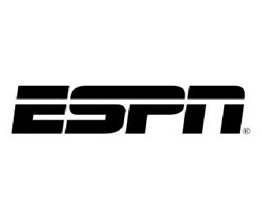 ESPN评选英雄联盟S10全球总决赛五大AD排行榜