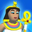 埃及模拟器