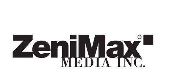 微软75亿美元收购B社母公司ZenixMax