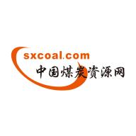 中国煤炭资源网