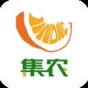 集农网App