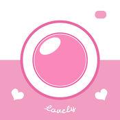 pinkcam相机少女心滤镜下载