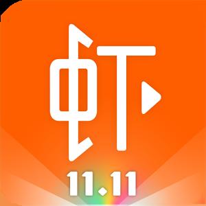 虾米音乐官方6.6.2版免费下载