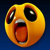 MugLife 表情包制作软件