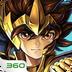 圣斗士星矢360版