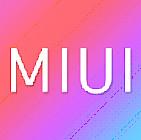 MIUI快启软件下载