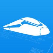 12306买火车票软件