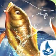 狂野钓鱼免费版