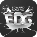 EDG俱乐部下载安卓版