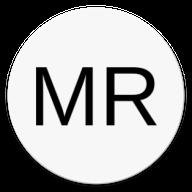 聚合阅读(RSS阅读)