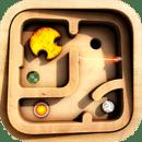 平衡球迷宫Labyrinth Game