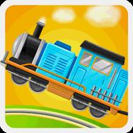 列车制造者