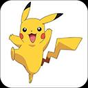 神奇宝贝图鉴app