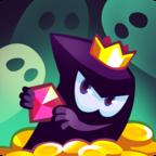 盗贼国王游戏