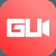 GU录屏大师免费版