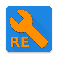 Root工具箱
