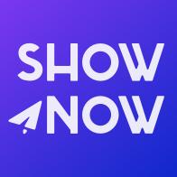 ShowNow购票