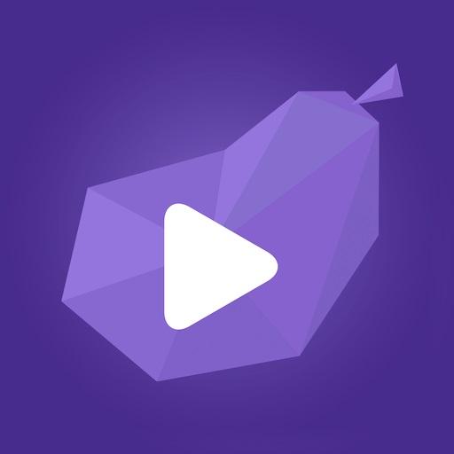 黄瓜短视频