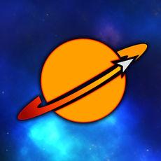 Orbit Leap轨道飞跃