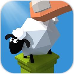 绵羊农场无限货币版