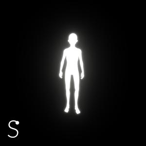 灵魂第一章游戏