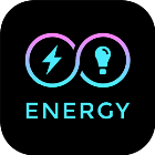 energy游戏最新手机版