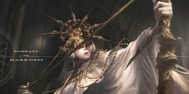 黑暗之魂王城双基先杀谁